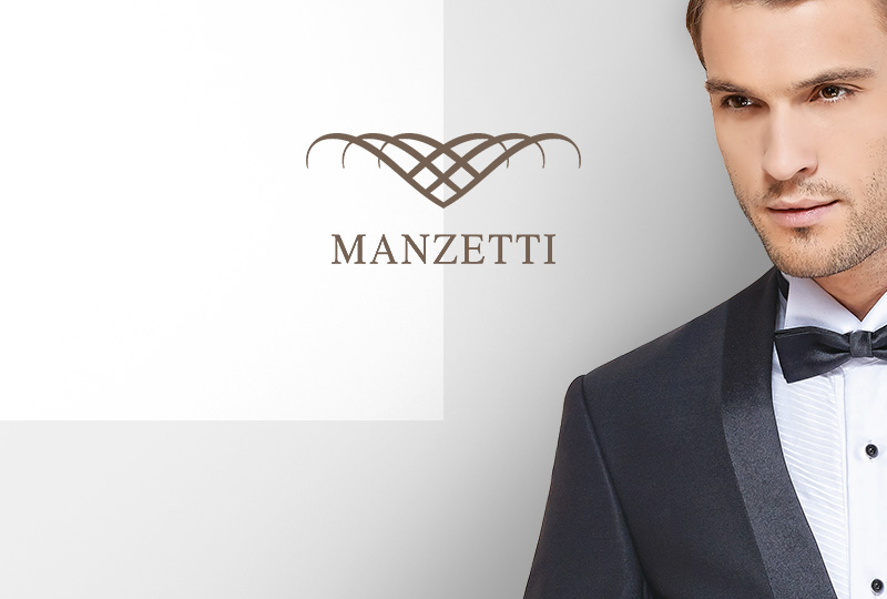 160ee3d69f83 Магазин мужских костюмов в Москве и Санкт-Петербурге, салон костюмов для  мужчин «Manzetti»