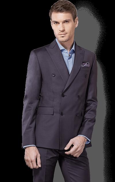 Это обеспечивается за счет использования двойного лацкана и замены  аксессуаров MANZETTI — итальянский бренд одежды для мужчин EST. 1952 Костюмы  Мужские ... 0b98ba73d1a