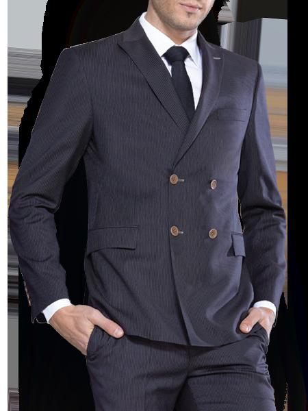 Двубортные мужские костюмы, купить костюмы для мужчин двубортный в Москве и Санкт-Петербурге