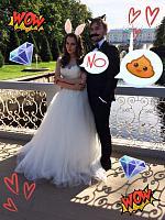 Костюм двойка мужской, купить костюмы Двойка для мужчин в Москве и Санкт-Петербурге