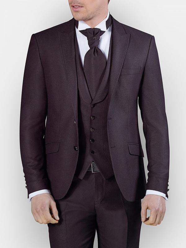 3a08e411eff9 Купить Черный костюм Бодрийяр в салонах «Manzetti» в Москве и Санкт- Петербурге